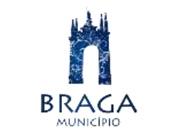 logo_municipio_braga