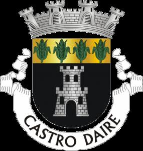 castro-daire