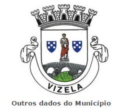 brasãovizela