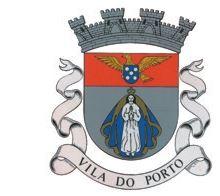 brasaoviladoporto